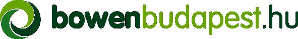 BowenBudapest logo